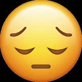 Emoji_Icon_-_Sad_Emoji