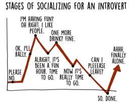 IntrovertGraphs7
