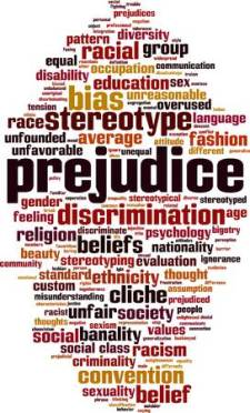 88071215-prejudice-word-cloud-concept-vector-illustration
