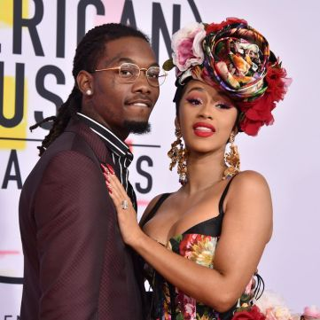 offset-and-cardi-b-attend-the-2018-american-music-awards-at-news-photo-1048703580-1544532169