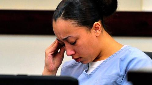 171126075825-cyntoia-brown-case-social-media-newday-00000000-exlarge-169