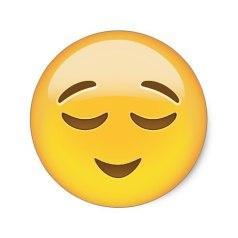 Relieved-Face-Emoji-Classic-Round-Sticker.jpg