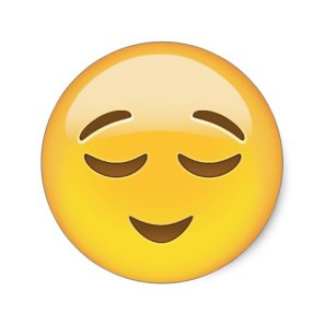 Relieved-Face-Emoji-Classic-Round-Sticker.jpg
