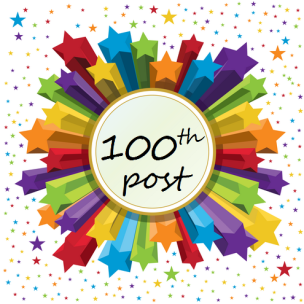 100thpost