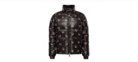 Moncler jacket released in 2015