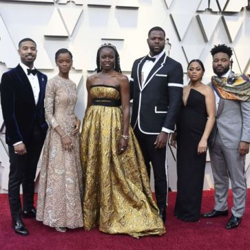 black-panther-oscars-gty-er-190224_hpMain_2_1x1_608
