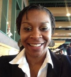 Sandra_Bland_re-crop.jpg