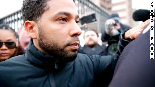 190308172141-jussie-smollett-cook-county-jail-medium-plus-169