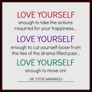 quotes-about-ly-loving-yourself-23-quotes-loving-yourself-first
