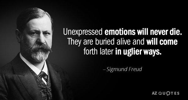 Quotation-Sigmund-Freud