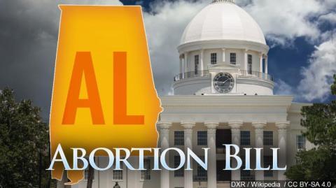 alabama+abortion+bill