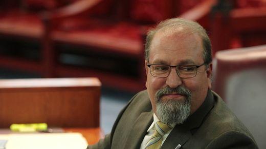 John-Russo-Judge-VNAP-News-Portal
