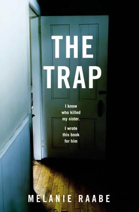 The-TrapHC