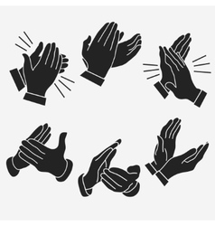 applause-clapping-hands-vector-11359546