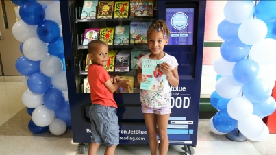 5433274_073119-wabc-literacy-vending-machines-img