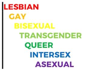 LGBTQIA-1