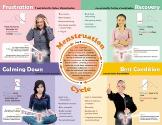 menstrual-cycle-phases-and-symptoms-i5
