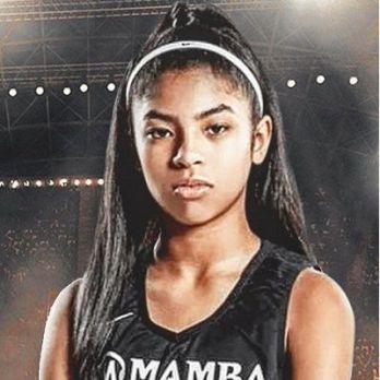 Gianna-Bryant